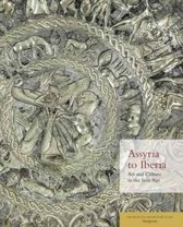 Assyria to Iberia - Art and Culture in the Iron Age