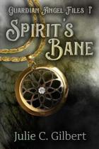 Spirit's Bane