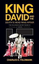 King David and the Death's Head Ring Affair