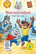 Dolfje Weerwolfje - Weerwolvenfeest