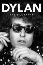 Untitled on Bob Dylan
