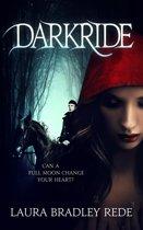 Darkride (Book One of the Darkride Chronicles)