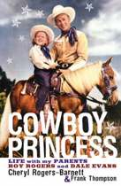 Cowboy Princess