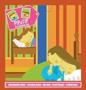 Pip - Pip & Tip in dromenland