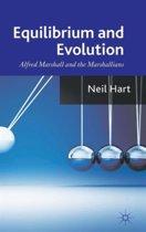 Equilibrium and Evolution