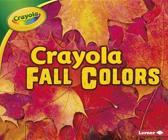 Crayola (R) Fall Colors