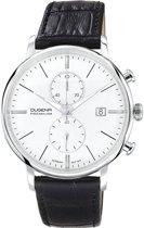 Dugena Premium Herenhorloge Festa Chrono 7000168