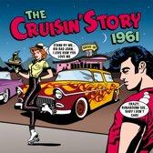 Cruisin' Story 1961