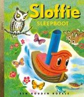 Sloffie Sleepboot