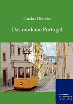 Das Moderne Portugal