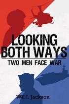 Looking Both Ways
