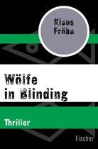 Wölfe in Blinding