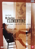 My Darling Clementine (Special Edition)