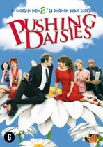 Pushing Daisies Season 2