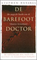 De Barefoot Doctor