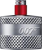 James Bond Quantum Parfum - 50 ml - Eau de toilette