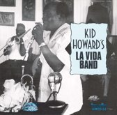 Kid Howard's La Vida Band