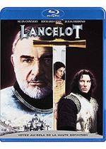Lancelot-Premier..