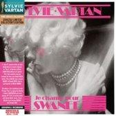 Je Chante Pour Swanee