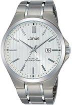 Lorus Herenhorloge - RH995HX9