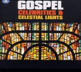 Gospel Celebrities And Celestial