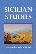 Sicilian Studies