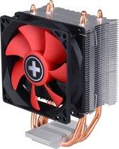 Xilence M403 Processor Koeler