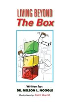 Living Beyond the Box