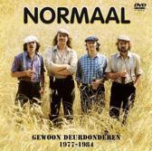 Gewoon Deurdonderen 1977-1984