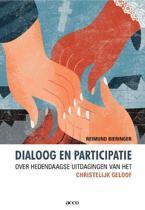 Dialoog En Participatie