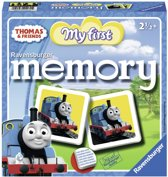 Ravensburger Thomas & Friends My first memory®