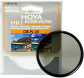 Hoya 46.0MM,PL-CIR,HRT