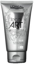 Loreal Tecni Art Glue