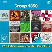 The Golden Years of Dutch Pop Music