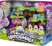 "Hatchimals Nursery Playset ""The Hatchery"""