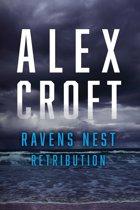 Ravens Nest Retribution