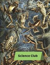 Science Club (1)