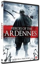 Heroes Of The Ardennes