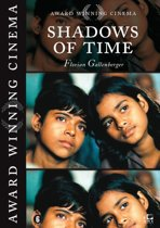 Shadows Of Time (dvd)