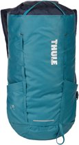 Thule Stir Backpack - 20L - Fjord