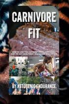 Carnivore Fit