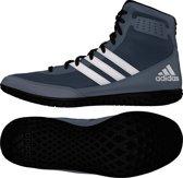 Adidas Mat Wizard 3 Boks - Worstelschoenen - 40