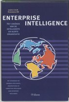 Enterprise intelligence