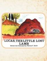 Lucas the Little Lost Lamb