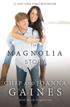 Download ebook The Magnolia Story (with Bonus Content) the cheapest
