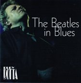 Beatles In Blues