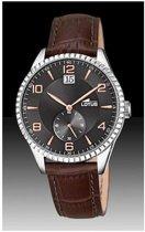 Lotus Mod. 18322/C - Horloge