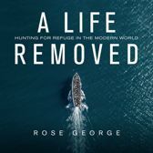 Life Removed, A
