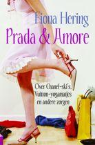 Prada & Amore