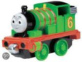 Thomas de Trein Take-N-Play Percy